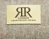 RR London Client Lable
