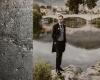 trebinje-svadba-SLIDER-2020a-1
